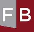 Francine Brouillet | Courtier immobilier agréé